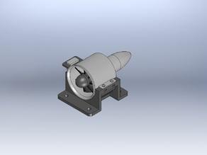 55mm_EDF