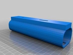 Magicshine battery holder