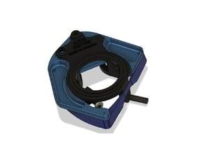 AutoKnitter Circular Sock Machine Stand