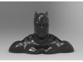 batman sd/micro sd holder