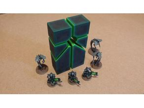 Necron Summoning Core