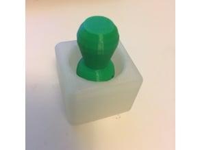Joystick Fidget Toy