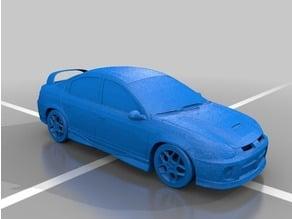 Dodge Neon SRT4_FIXED