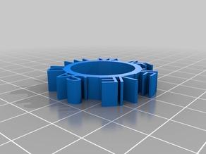 Pill_Box-FR_Days_v2.0