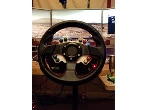 Thrustmaster TMX/T150 wheel adapter