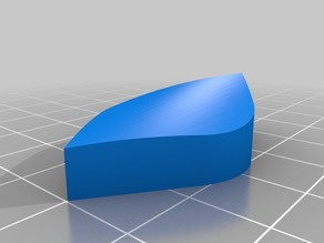NLG_cap for Model Z