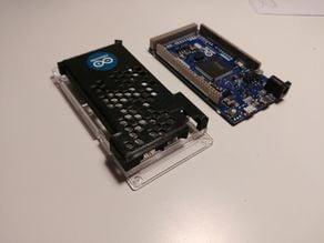 Case Arduino Due