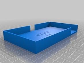 New Nintendo 3DS XL Charging Dock