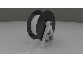 Support Roll Filament TEVO TARANTULA