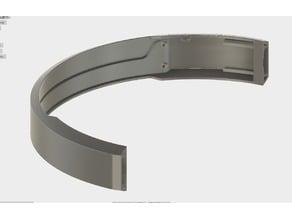 JBL j55 replacement headband