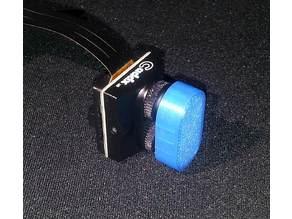 Caddx Tarsier lens cap