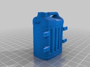 plastic_jug