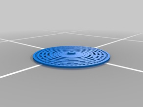 Simple Enough Rotary Encoder