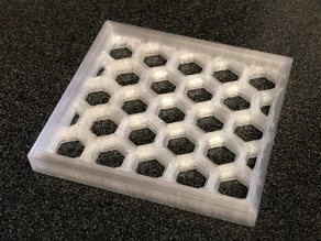 Stronger 55x59x6 Dishwasher Strainer replacement