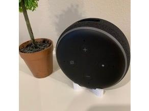 Amazon Echo Dot 3rd Gen Stand - Minimalist Series 4