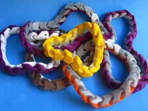 Snakez Bracelet