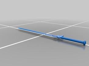 SAO Sword