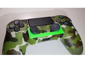 PS4 Controller AFK tool