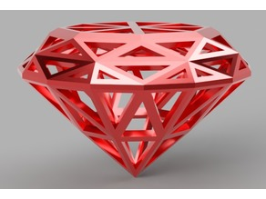 Hollow Ruby