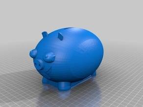 PiggyBank_PrintableBase