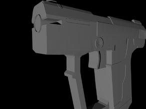 Halo 2 M6C