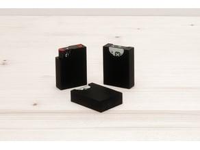 Sony NP-BX1 Slim Battery Storage