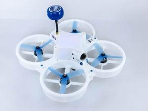 Axiom 180 FPV Quadcopter