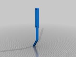 Multipurpose Grooming Stick