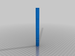 DBA Movement Stick