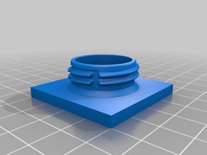 .grip storage plate paint handle