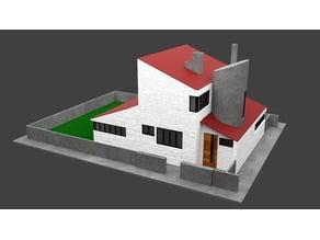 Aalsmeer House