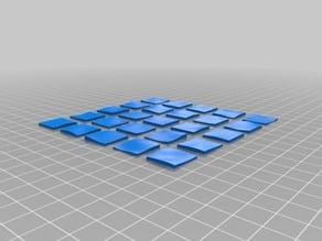 Tile Splitter