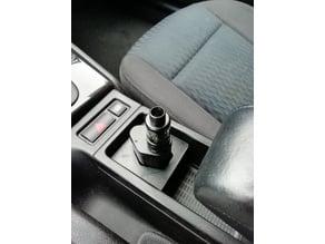 Holder for Wismec Gen3 AT for BMW E46