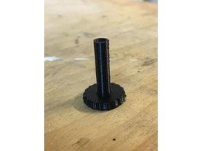 Graflex Pin Tool