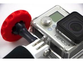 GoPro Screw Tightener Tool