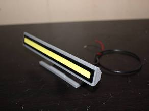 LED Light Bar