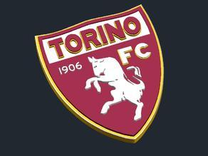 Torino FC - Logo