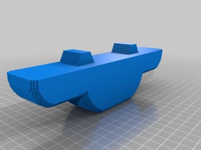 (3D Slash) taxiv1