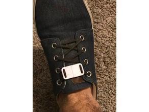 Shoe Clip V2