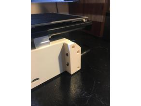 Switch Enclosure for Monoprice Select Mini