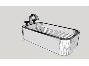 Bath Remix
