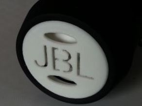 Protection JBL Charge 2