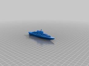 sms_beowulf_battleship