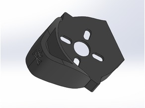 ARM / MOTOR 22XX PROTECTION SLOOP v2.1