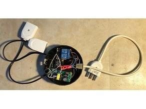 PowerPlug IoT Home automation device