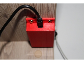 Hama All in One Card Reader Holder