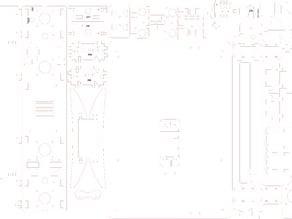 PrintrBot Plus Illustrator, PDF, and SVG files