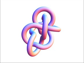 Prime Knot: 8_13