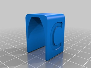Things Tagged With Dishwasher Thingiverse