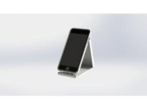 Smartphone Angle-izer